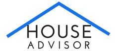 Asistență tehnică la cumpărarea de locuințe!