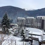 colina_marei_vlr1
