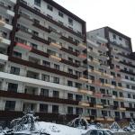 colina_marei_vlr2