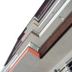 colina_marei_vlr8