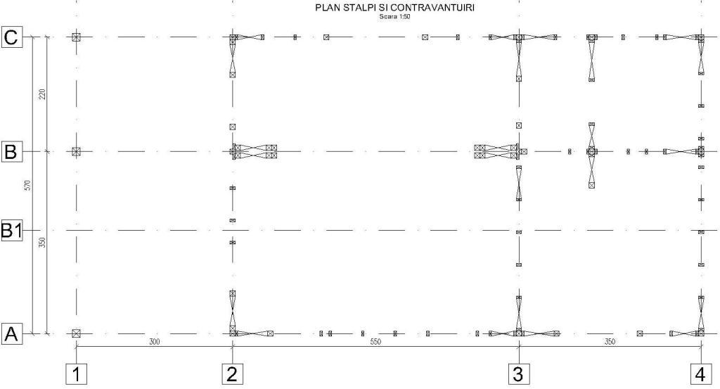 plan_stalpi