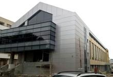 Parchetul de pe langa Tribunalul Constanta